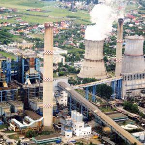 water treatment high pressure boilers
