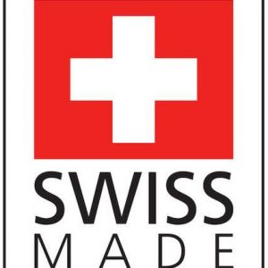 swiss made water treatment chemicals