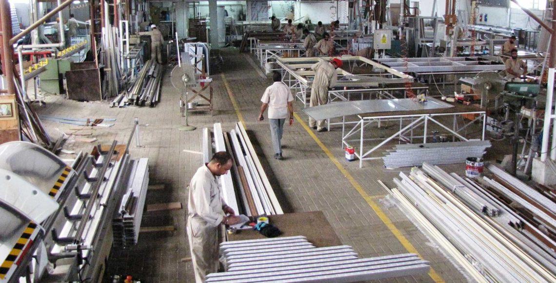 alumina-refinery-boiler-water-treatment