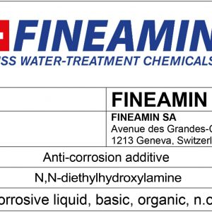 fineamin-88-scav-25-hydrazine-replacement