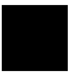 anticorrosion results volatile amines v1