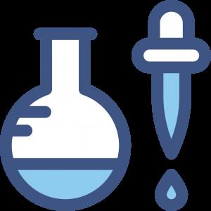 polyamines water treatment dosage