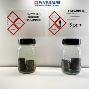 amines-corrosion-inhibitors