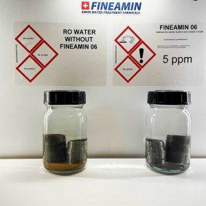 polyamines-water-treatment-against-corrosion